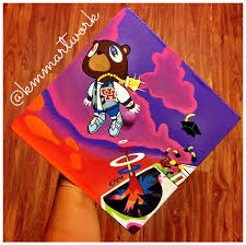 best 25 graduation album ideas on pinterest graduation book