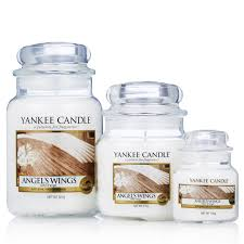 yankee candle u2014 home u0026 kitchen qvc uk