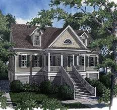 Southern Low Country House Plans 51 Best Architects Home Designers And House Plans Images On