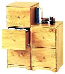 3 Drawer Wood Lateral File Cabinet 3 Drawer File Cabinet Wood Musicalpassion Club