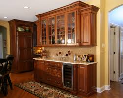 Kitchen Cabinet Quote by Amish Cabinetry Naperville Amish Kitchen Cabinets Amish
