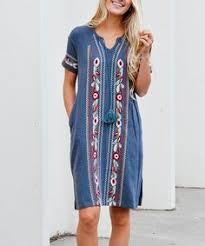 oneworld women u0027s short sleeve tiered textured knit overlay top at