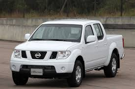 white nissan frontier 2011 nissan frontier specs and photos strongauto
