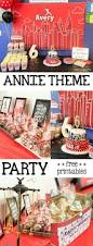 Ideas For A Halloween Birthday Party by 66 Best P Is For Party Ideas Images On Pinterest Food Ideas