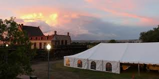tents to rent wyoming tent event supply