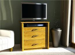 Bedroom Dresser Tv Stand Bedroom Dresser Tv Stand Not Until Media Dresser Stand With 3