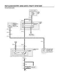 wiring diagram for chevy silverado 2000 radio the with malibu