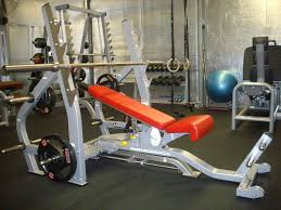 gym equipment briagolong fitness
