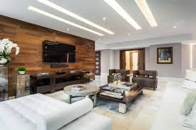 Overwhelming Contemporary Living Room Designs You Must See - Contemporary living rooms designs