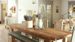 country dining room ideas gorgeous best 25 country dining tables ideas on wood at