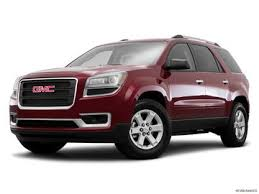 gmc acadia check engine light 2016 gmc acadia warning reviews top 10 problems you must know