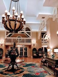 disney u0027s beach club resort review smart mouse travel