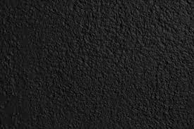black brick wall texture picture free photograph black brick wall
