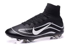 s nike football boots australia nike mercurial superfly heritage fg football boots black for a