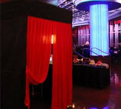 photo booth rental wedding photo booth rental themed photo booth rentals for