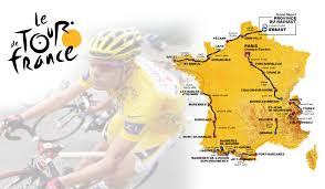 tour de france wallpaper wallpapersafari
