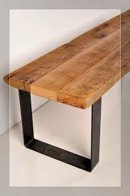 36 table legs home depot table unfinished pine table legs 35 inch unfinished table legs 42