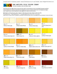 lemon yellow paint color aent us