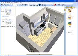 Ashoo Home Designer Pro 3 Review | house design pro 28 images walkout ranch house plans rambler