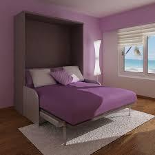 Bedroom Best Designs 10 Modern Bed Designs