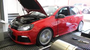 volkswagen golf mk6 vw golf 6 r