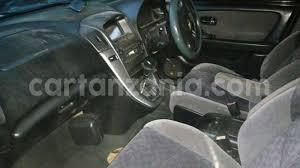 altezza car black buy used toyota altezza black car in karatu in arusha cartanzania