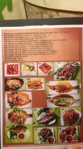 la cuisine au mali cuisine posts menu prices restaurant