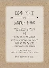 invitations wedding home mcc wedding invitations we design and print beautiful