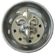 Fleur De Lis Kitchen Rugs Fleur De Lis Kitchen Mat Fleur De Lis Kitchen Sink Strainer Plug