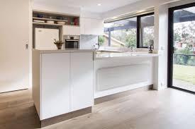 kitchen kitchen bar ideas kitchen layouts with island breakfast