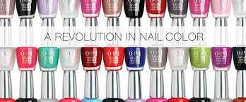 bodybarn u2013 o u2022p u2022i nail lacquer and gels are here
