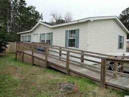 Beach House For Rent In Myrtle Beach Sc by Browns Mobile Home Park In Myrtle Beach 3 Bedroom S Residential