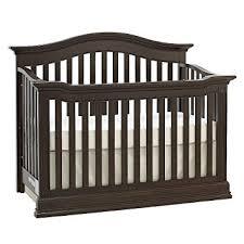Baby Cache Convertible Crib Baby Cache Montana Lifetime Convertible Crib