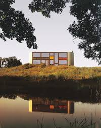 dog house tigerman mccurry architects