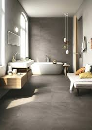 designer bathrooms pictures contemporary bathrooms designs michaelfine me