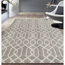 Pretty Area Rugs Decor Pattern Grey Area Rug And Unique Chair For Pretty Home