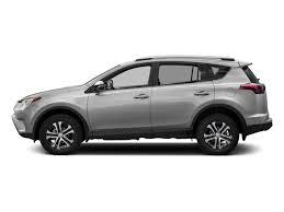 new toyota car deals and specials serving peoria