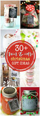 484 best images about diy christmas gifts julklappar on pinterest