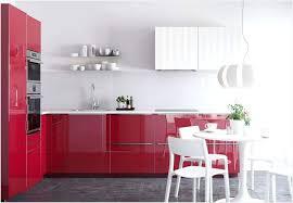 acheter une cuisine ikea acheter une cuisine ikea offres spéciales galerie artint