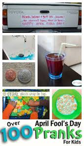 thanksgiving day pranks 74 best jokes u0026 pranks for the whole family images on pinterest