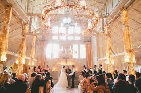 what is a wedding venue wedding reception halls in ca 28 images wedding venues in
