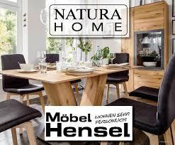 Esszimmer Sessel Katalog Gratis Kataloge Möbel Und Küchen Möbel Hensel