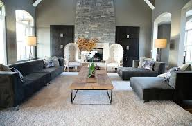 transitional living room furniture charcoal living room furniture heather glen transitional living
