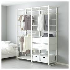 Shelving Units For Closet Cool Diy Closet System Ideas For Organized Peopleopen Systems Open