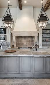 Antique White Cabinets With White Appliances by Kitchen Antique Grey Cabinets Gray Painted Kitchen Cabinets Gray