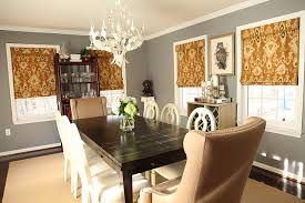 behr anonymous dark gray dining room paint color involving color