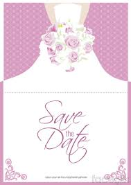 bouquet bride folding card vector u2013 over millions vectors stock