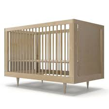 32 best cribs images on pinterest baby room nursery ideas and