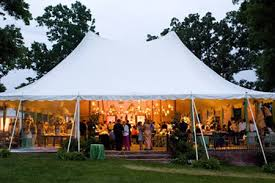 wedding tent rental 1 niagara falls tents canopy rentals wedding tents canopy