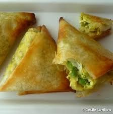 cuisiner le tofu soyeux recette bio brick de petits pois et fèves au tofu soyeux bioaddict